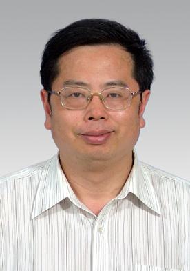 2.陈志忠(兼职副主席).jpg