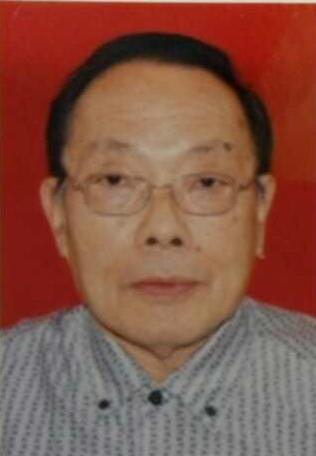 王永檀  第三届主席(1992.3—1998.12).jpg