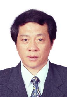 关文良  第五届、第六届主席(2010.8—2018.3).jpg