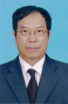 郑炳章  第五届主席(2004.11—2010.8).jpg