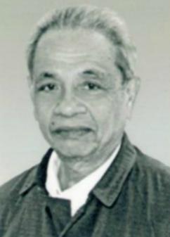 关品乐  第一届、第二届主席(1981.9—1992.3).jpg