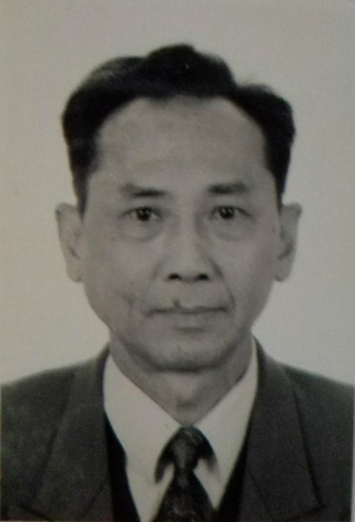 陈修庆  第四届主席(1998.12—2004.11).jpg