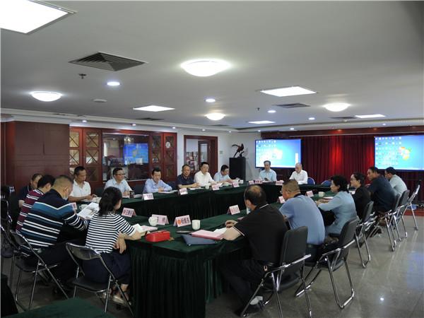 宁夏固原经贸合作交流座谈会2.jpg