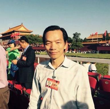 美国长乐公会主席卢建旺.jpg