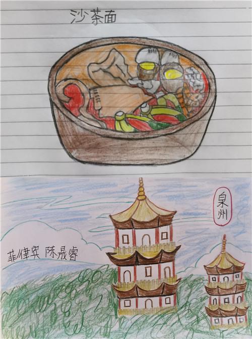 陈晟睿 旅菲各校友会联合会(图14).jpg