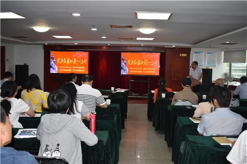 省侨联党组成员、副主席林俊德讲话.jpg