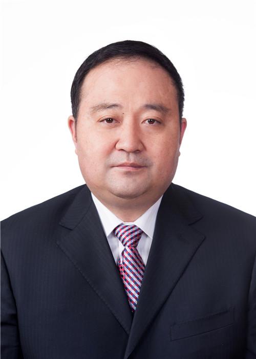 中国侨联文化交流部部长刘奇致辞(图4).jpg