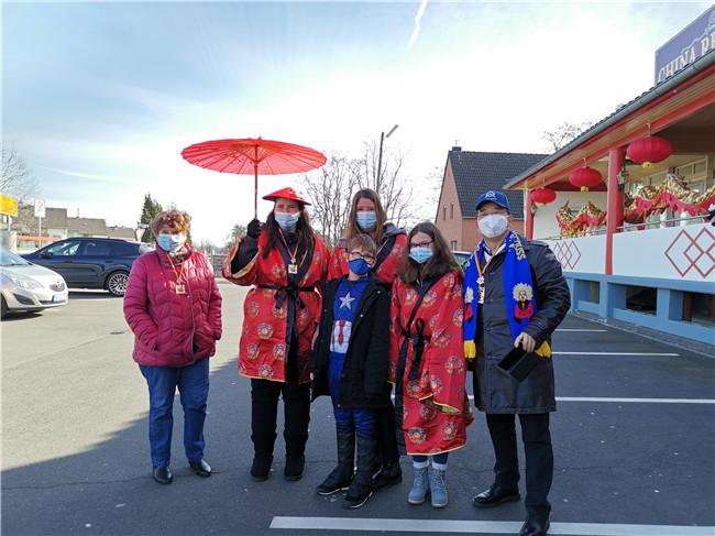 """中德会员们在活动中感受中国年的气氛,""""看见彼此"""" (5).jpg"""