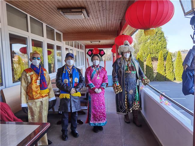 """中德会员们在活动中感受中国年的气氛,""""看见彼此"""" (6).jpg"""