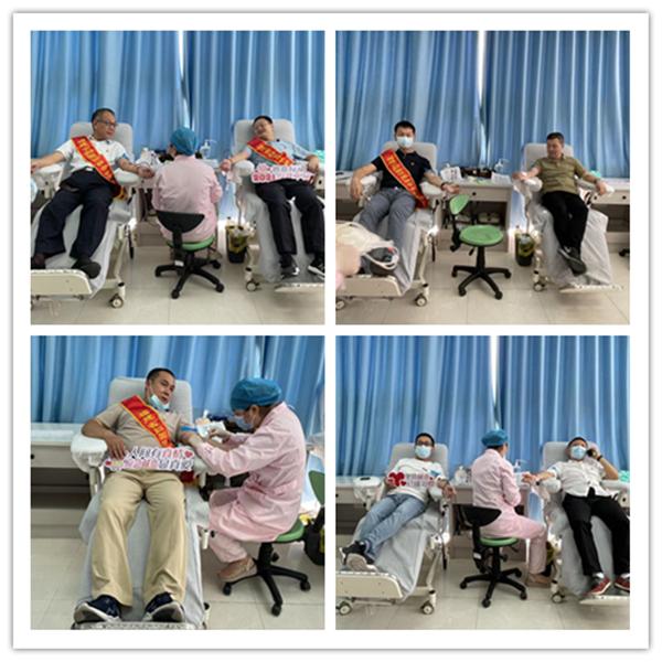献血服务现场.jpg
